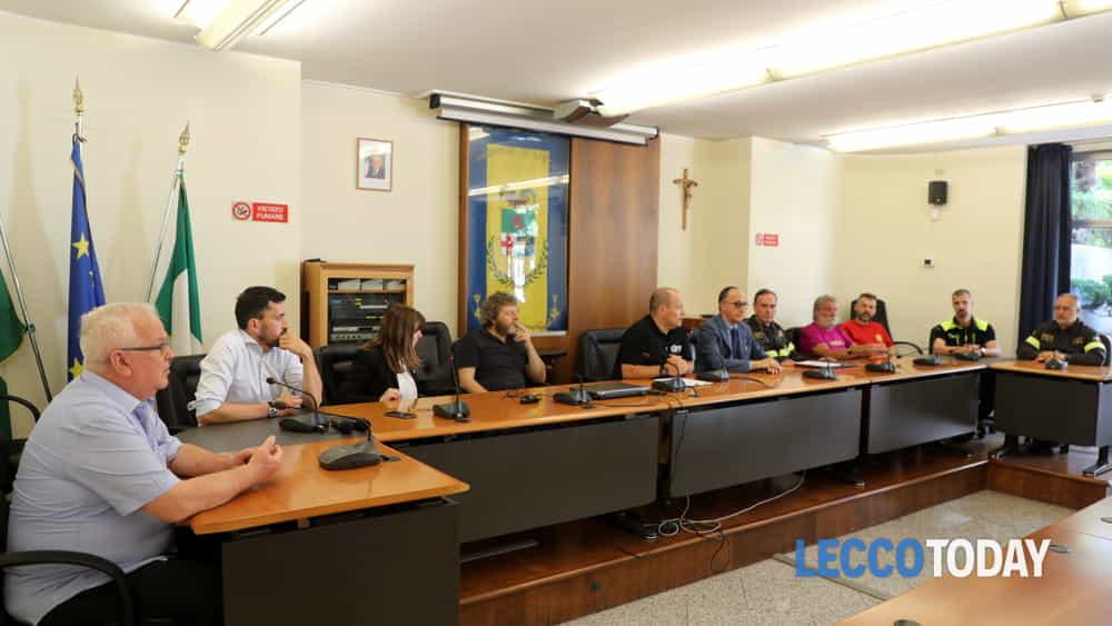 Conferenza Posa Croce Grignetta (2)-2