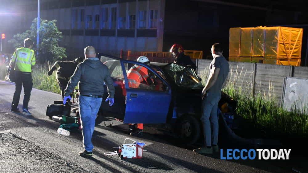 incidente Bulciago 30 05 2019 (6)-2