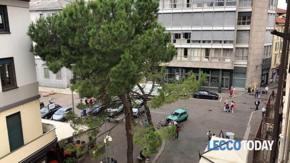via roma 51 palazzo ghislanzoni 11 giugno 2019 (8)-2