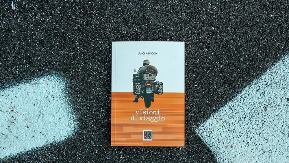 Amigoni libro-2