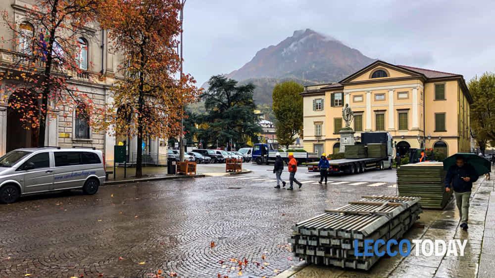 pista pattinaggio natale 2019 2020 centro lecco7-2