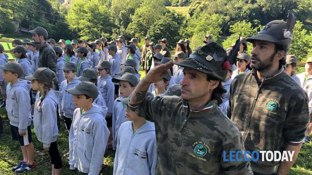 Campo alpini Vercurago 37-2