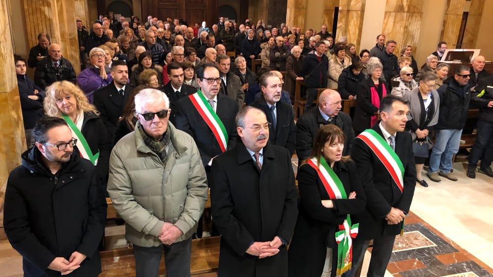 San Girolamo  16-2