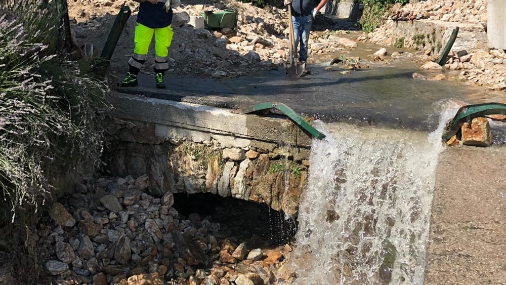 protezione civile calolziocorte 9 agosto 2019 maltempo casargo (6)-2