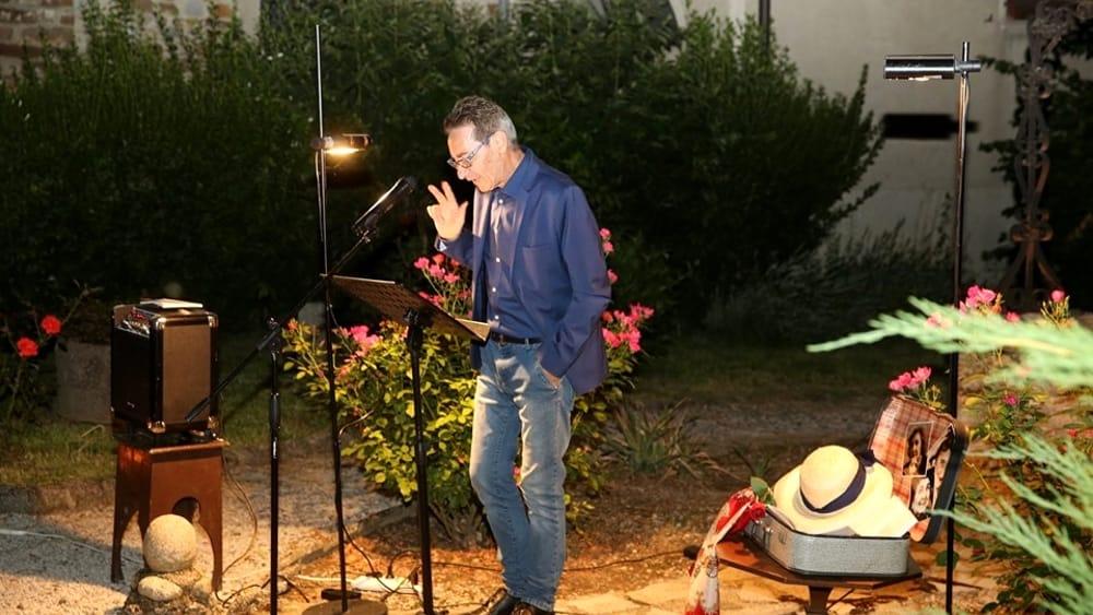 Paolo D'Anna-4-2