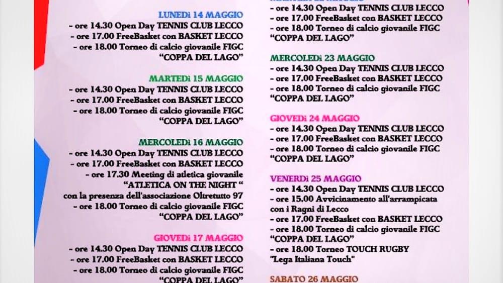 programma_lecco_sport_experience-2
