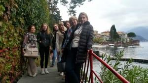 educational tour (2)-2