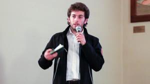 Dibattito centro polifunzionale Valmadrera 10 aprile 2019 Pietro Anghileri (5)-2