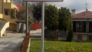 Santa Maria Hoe cartelli velocita scuole (9)-2