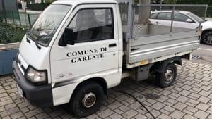 Garlate furgone-2
