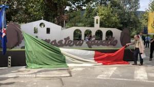 Lavello ok bandiera-2