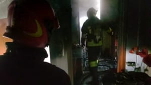 incendio casatenovo 21 novembre 2018 (2)-2