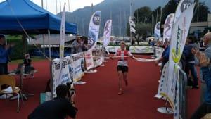 Trail delle Grigne Sud 2017 (1)-2