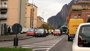 Incidente corso Matteotti (2)-4-2