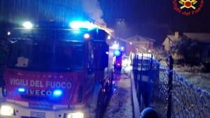 neve pompieri vigili del fuoco 1 febbraio 2019 (1)-2