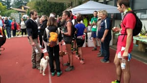 Trail delle Grigne Sud 2017 (9)-2