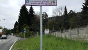 Santa Maria Hoe cartelli velocita scuole (5)-3
