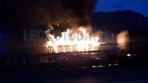 incendio camion statale 36 3 luglio 2019 (1)-2-2