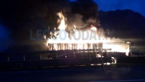 incendio camion statale 36 3 luglio 2019 (2)-2