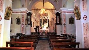 chiesa sanico vendrogno-2