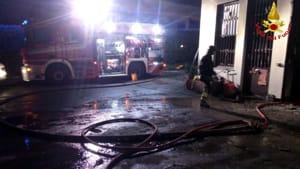 incendio Galbiate capannone (2)-2-2