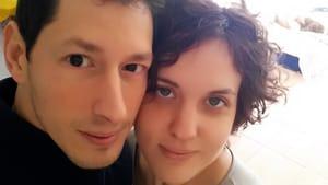 matrimonio vendrogno giusepe cristina (2)-2