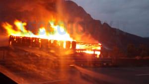incendio camion statale 36 3 luglio 2019 (1)-3