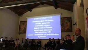 presentazione lista candidati valmadrera elezioni 2019 lega leidi (2)