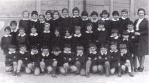 classe 1965_70 valmadrera-2