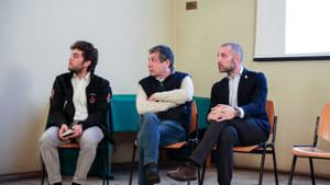 Dibattito centro polifunzionale Valmadrera 10 aprile 2019 (2)-2