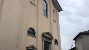 Chiesa Valgreghentino