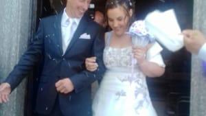 matrimonio modica sorico (8)-2