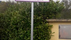 Santa Maria Hoe cartelli velocita scuole (10)-3