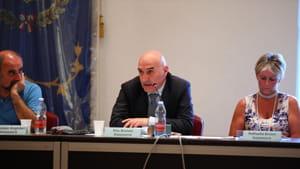 Consiglio comunale valmadrera 8 luglio 2019 avvocato giuseppe rusconi silea (1)-2