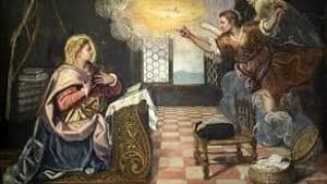 Tintoretto (2)-2