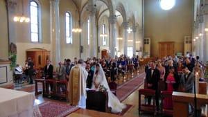 Matrimonio Roberta Errico Mandello (6)-2