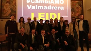presentazione lista candidati valmadrera elezioni 2019 lega leidi  (2)-2