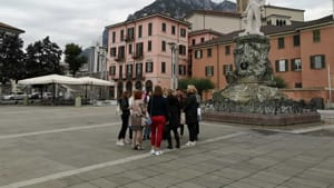 educational tour (4)-2