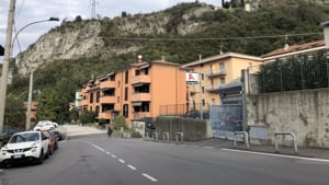 Zona palazzina-2