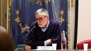 consiglio comunale valmadera 27 novembre 20192 Peverelli Silea-2