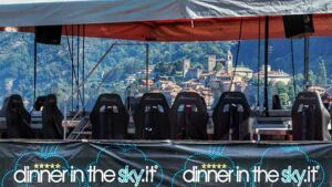 Dinner in the sky Dervio 2020 (5)-2