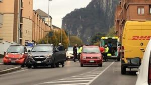 Incidente corso Matteotti (1)-4