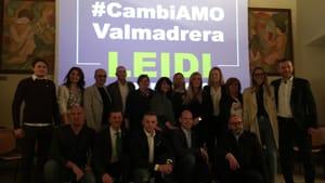 presentazione lista candidati valmadrera elezioni 2019 lega leidi (1)-2