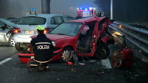 incidente statale 36 annone micra (4)-2