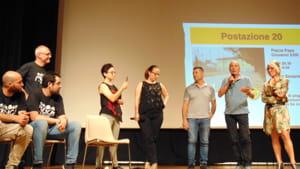 presentazioni partecipanti-2