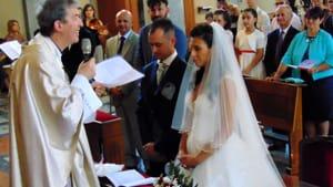 Matrimonio Roberta Errico Mandello (8)-2