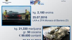 alba bianca finanza spaccio droga-004