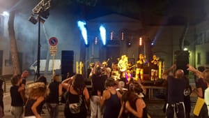viale in festa 2016 Antani Project (1)-2