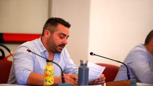 Consiglio comunale valmadrera 8 luglio 2019 mauro dell'oro (4)-2