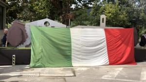Lavello bandiera-2